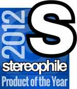 Stereophile Product of the year Plattenreiniger